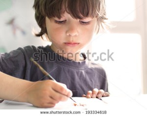 stock-photo-children-draw-in-home-193334618