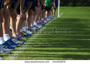 stock-photo-start-of-children-s-running-race-144463879