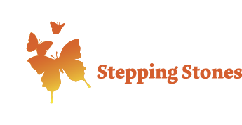 Stepping Stones School